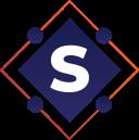 Staking Program Logo