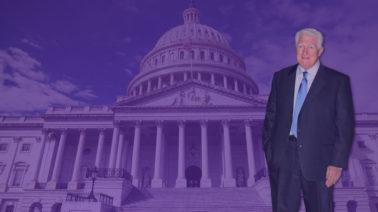 Congressman-James-Moran-joins-Solve.Care-Strategic-Advisory-Board