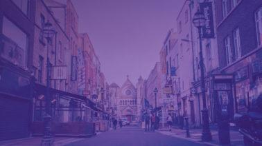 Solve.Care-Foundation-on-ICO-Summit-(Dublin,-September-13,-2017)
