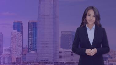 """Crypto Jen"" Buakaew Joins Solve.Care as an Advisor"
