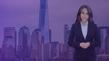 Jen-Buakaew-joins-Solve.Care-board-of-Company-Advisors