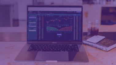 Solve.Care-Tokenomics-and-Token-Sale-updates