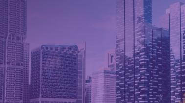 Solve.Care-at-Singapore-Blockchain-Summit-2018