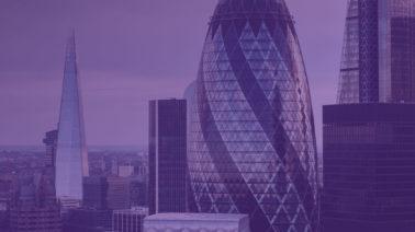 Solve.Care-pitch.-Pradeep-Goel,-CEO-at-the-Crypto-Economy-World-Tour,-London,-January-2018