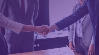 Meet-Our-Client.-Solve.Care-–-ACN-partnership