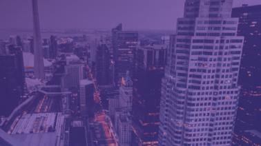 Solve.Care-updates-from-CEO-Pradeep-Goel-Canada