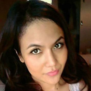 Jen Buakaew