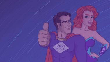 Solve.Care-Superheroes-Sticker-Pack-for-Telegram
