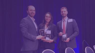Solve.Care-partner-ACN-awarded-for-innovation