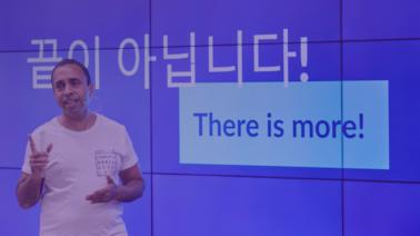 Introducing Korean Care.Wallet copy
