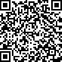 сoronavirus wallet address