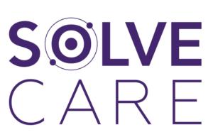 Solve.Care-logo-cut